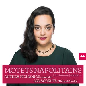 Motets Napolitains