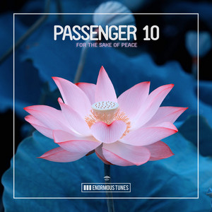 For the Sake of Peace by Passenger 10