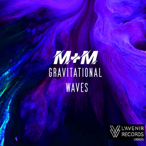 M+M profile picture