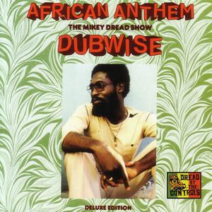Saturday Night Style - Dub / Instrumental Reggae Music