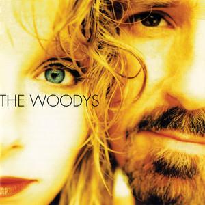 The Woodys album