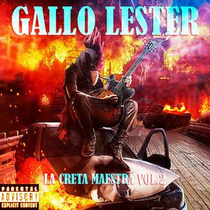 Gallo Lester