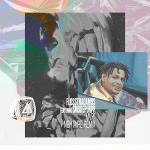 MVP (feat. Smokepurpp) [NGHTMRE Remix]