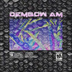 DembowAM