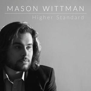 Higher Standard album
