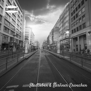 Stadtleben cover art