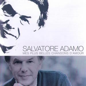 Adamo, Salvatore