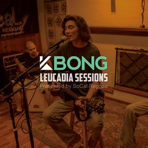 Leucadia Sessions