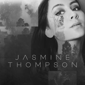 Oasis by Jasmine Thompson