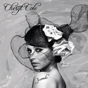 Cheryl Cole – Parachute (Acapella)