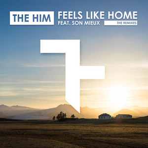 Feels Like Home (Remixes)