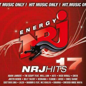 NRJ Hits 17