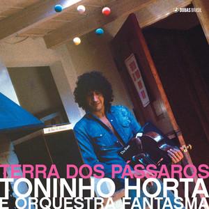Dona Olimpia by Toninho Horta, Orquestra Fantasma