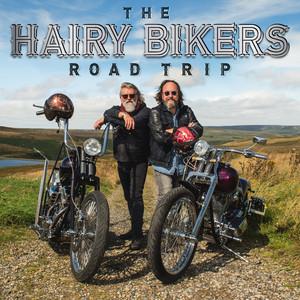Hairy Bikers Roadtrip