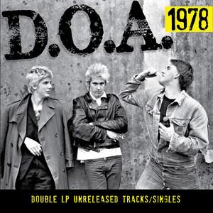 1978 album
