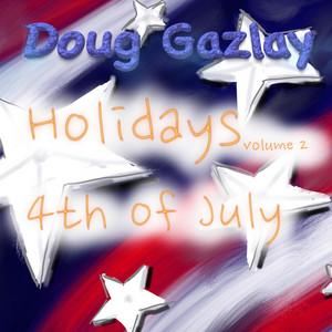 The Star-Spangled Banner cover art