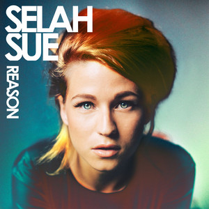 Reason (Deluxe Edition) by Selah Sue