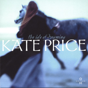 The Isle Of Dreaming by Kate Price