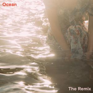 Ocean (Crystal Skies Remix)