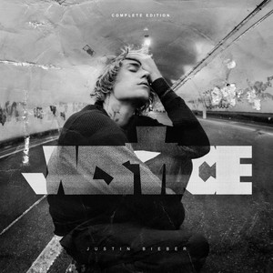 Justin Bieber - Hailey Mp3 Download