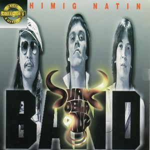 Himig Natin cover art