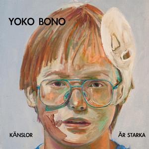 179an cover art