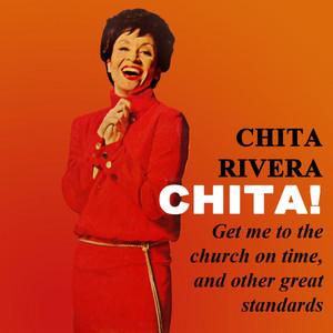 Chita!