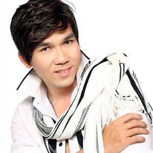 Hồ Quang Lộc Tuyển Chọn album