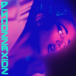 Disconnexion by La Femme