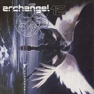 Archangel-12