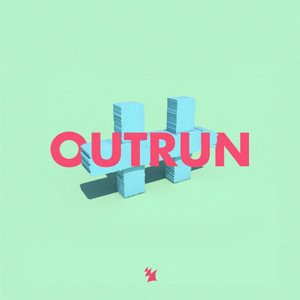 Outrun (feat. Alfie Day)