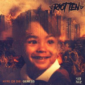 Hype Or Die: Genesis