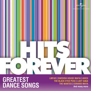 Hits Forever - Greatest Dance Songs