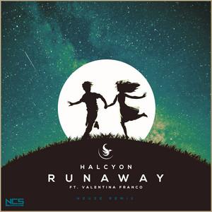 Runaway (Heuse Remix)