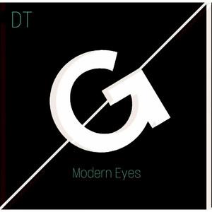 Modern Eyes