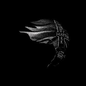 Moses Boyd  Dark Matter :Replay