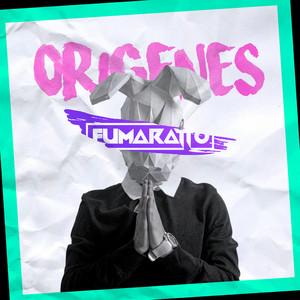 Me Provocas by Fumaratto