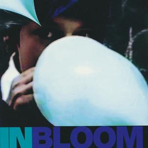 Inside by Sjonni Brink, In Bloom