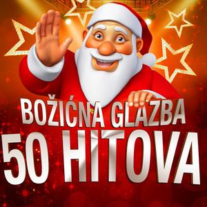 Božićna Glazba 50 Hitova