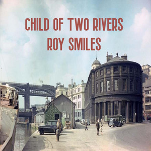 The Thames Runs Through It by Roy Smiles