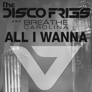 All I Wanna