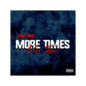 More Times