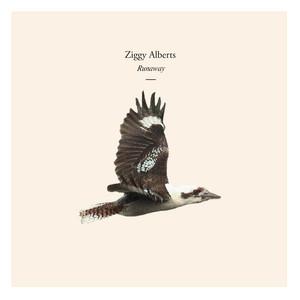 Runaway by Ziggy Alberts