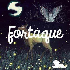 Fortaque