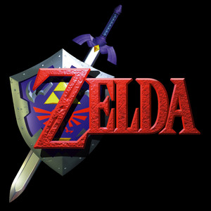 Key Bpm For Zora S Domain From The Legend Of Zelda Ocarina Of Time Original By Zelda Cover Band Tunebat This is the pokémon location guide for driftveil city in unova. legend of zelda ocarina of