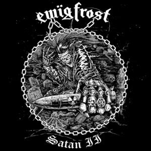 Satan II