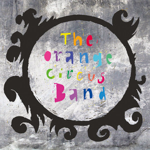 The Orange Circus Band tickets and 2021 tour dates