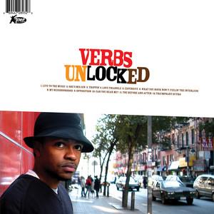 Unlocked album
