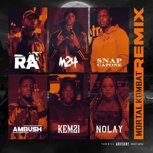 Mortal Kombat (Remix)
