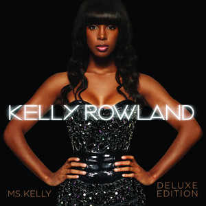 Ms. Kelly: Deluxe Edition Digital EP